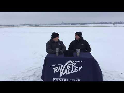 RVC Table Talk | Episode 3
