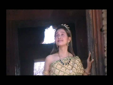 Khmer Music Video