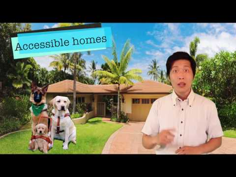 Hawaii Homes with a Sign Language Realtor