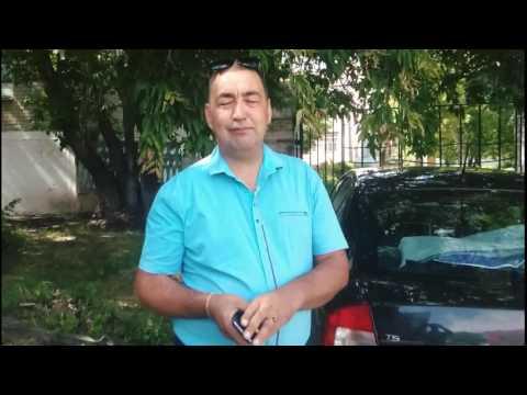 Отзыв от гендиректора Башкирнефтепродукт - Смешные видео приколы