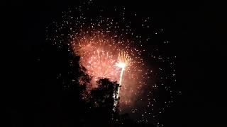 Happy New Year Pháo Hoa Mừng Năm Mới Tết Việt Nam
