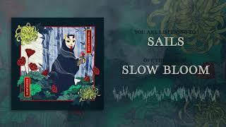 The Home Team - Sails (Official Stream Video)