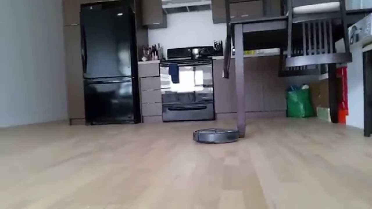 Irobot Roomba 655 Costco Doovi