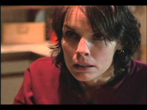 A Woman Hunted 2003 Movie Trailer