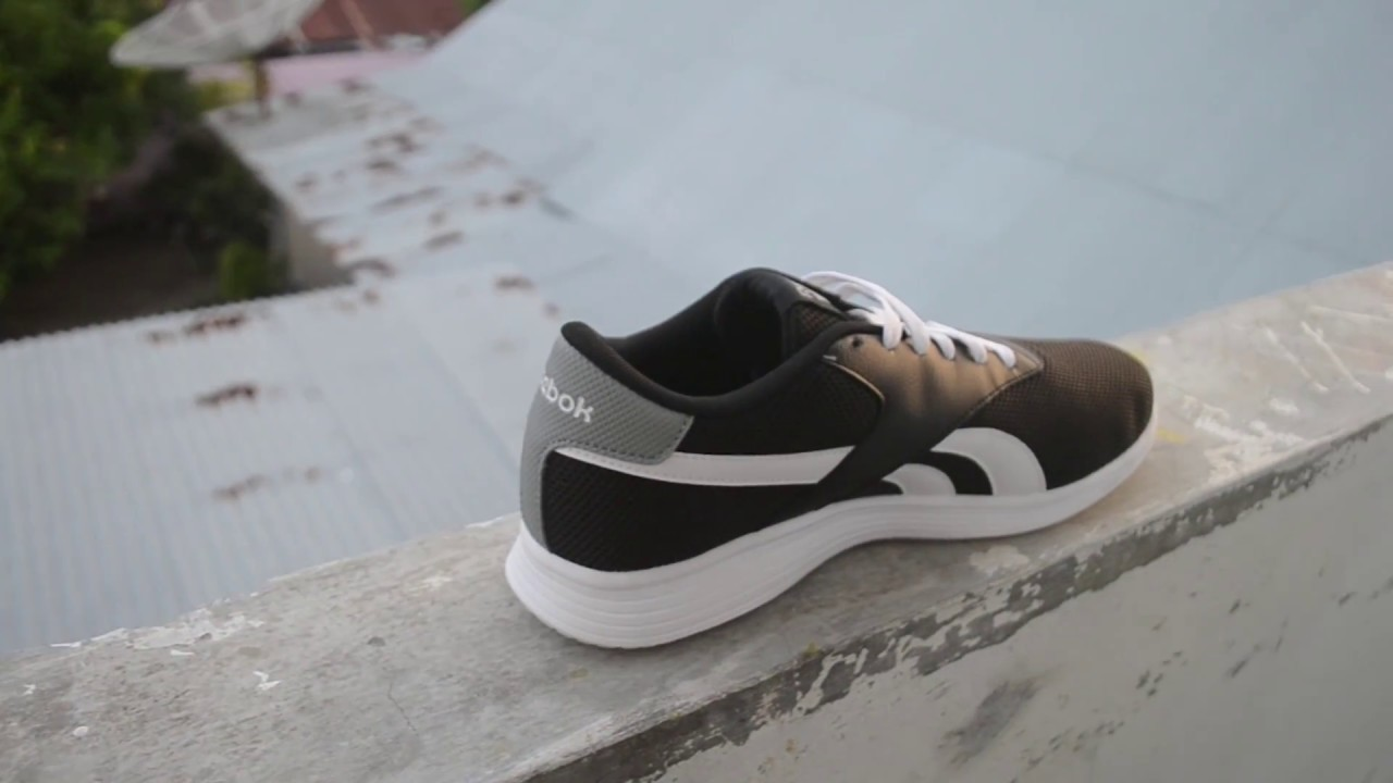 Reebok royal ec ride men