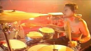 Rammstein - Du Riechst So Gut Live (Der Arena 1996)
