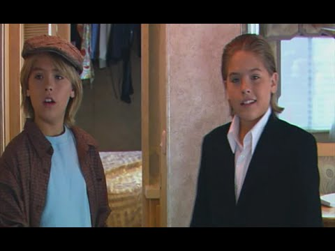 Summers Not Hot without Dylan and Cole