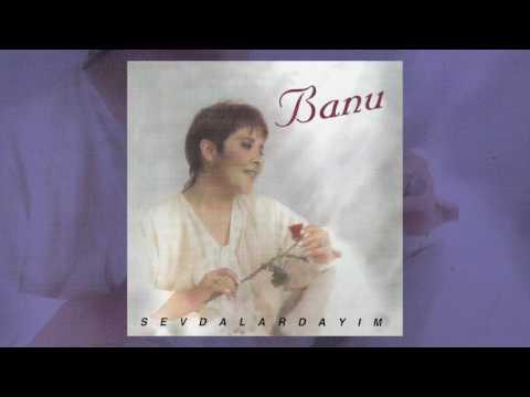 Banu - Sevdalardayım