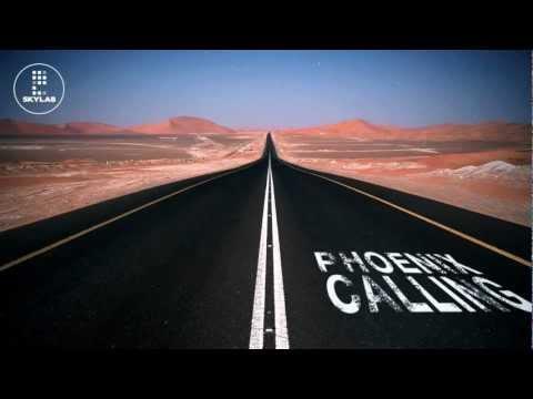 Skylab - Phoenix Calling (Original mix)