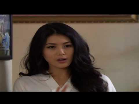 Miss World Asal Indonesia Ini Ajak Anak Kurang Beruntung Buat Buku Mimpi