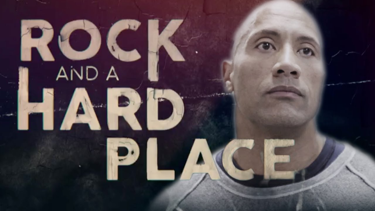 don-t-steal-cookies-the-rock-s-hbo-documentary-rock-and-a-hard-place