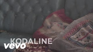 Kodaline - Love Like This (Behind the Scenes)