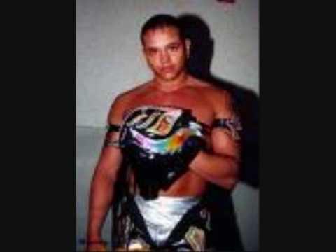 WWE rey mysterio unmasked - YouTube