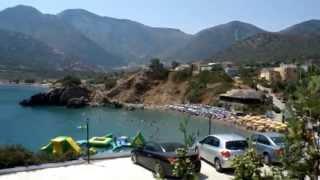 Греция с TEZ TOUR - сказка наяву!(, 2014-09-01T07:24:41.000Z)