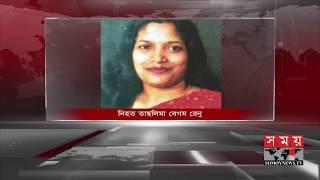 গুজবের বলি একজন মা! | স্কুলে বাচ্চা ভর্তি করাতে এসে সন্দেহের জেরে গণপিটুনি! | Somoy TV