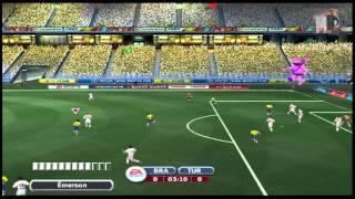 Zagrajmy z Masą - Zagraj w to jeszcze raz - FIFA 2002 World Cup