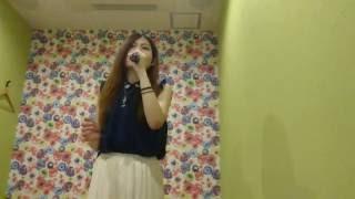 GACKT  P.S. I LOVE U (cover)