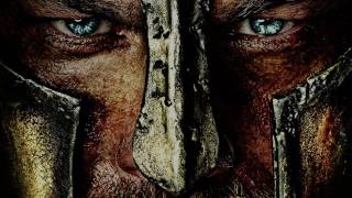 Spartacus: Blood And Sand Epic Music Mix