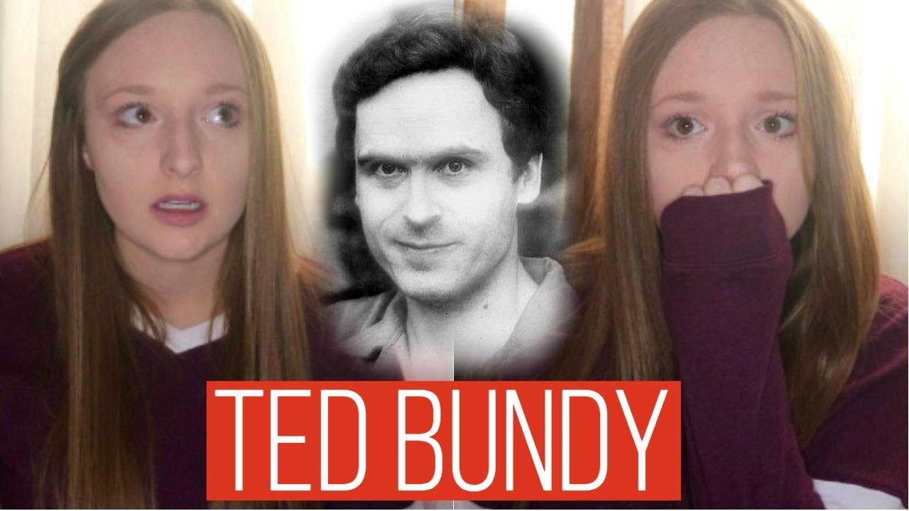 Ted Bundy Daughter world famous serial ki...