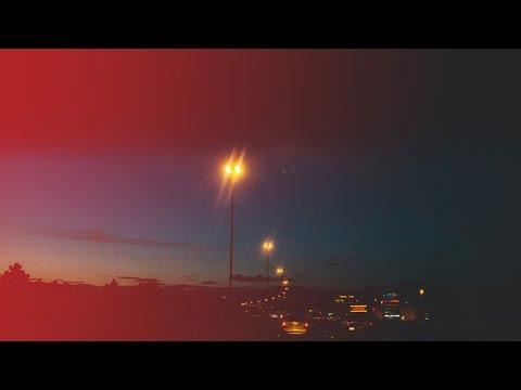 Cinnamon Chasers - Rubicons (2015)
