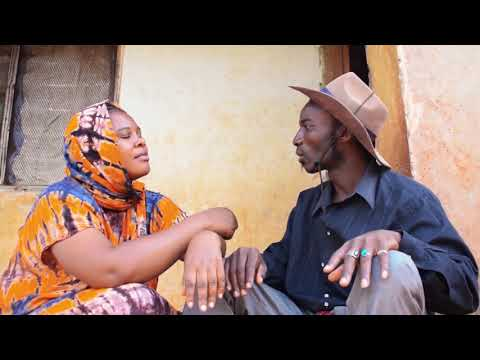 Download Mr Tabasamu Comedy Show trailer