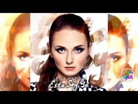 Lena Katina - Esta Soy Yo
