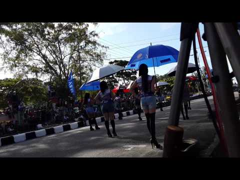 Umbrella girl road race 15.05.15 final