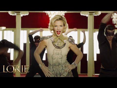 Смотреть клип Lorie - Dita