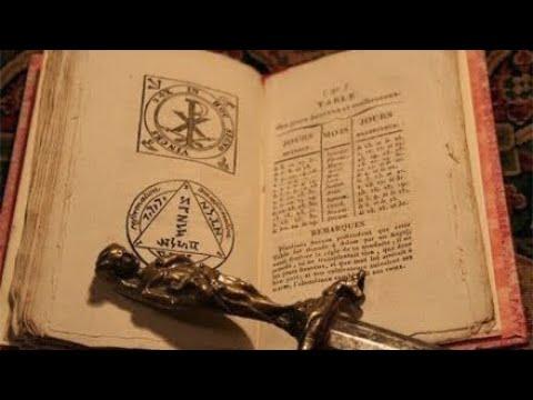 o-que-você-deve-saber-sobre-a-oração-da-cabra-preta-(livro-de-são-cipriano)