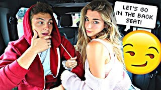 let-s-do-it-in-the-backseat-prank-on-my-fianc