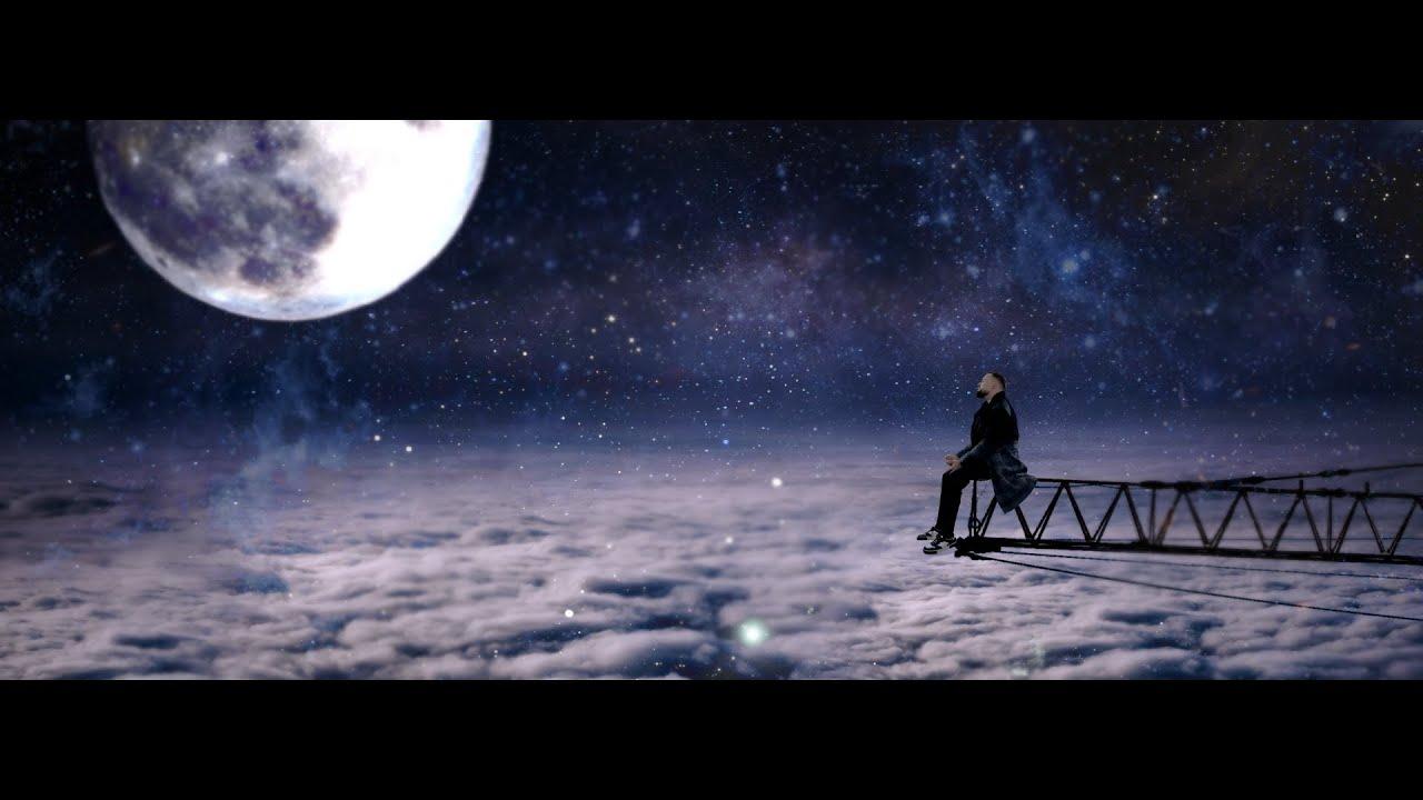 DOWNLOAD: Berkes Olivér – Az igazi életem (Official Music Video) Mp4 song