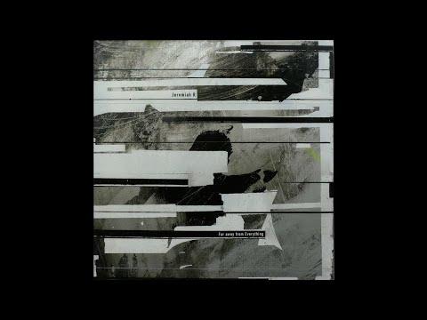 Jeremiah R. – Get Down [VG008]