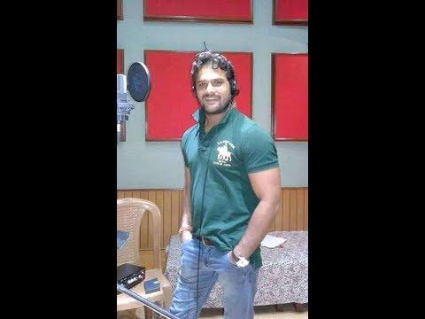 राजा टेपू से नईहार चल जाइब || Khesari Lal Ka Hd Video Mix Tempu Se Naihar Chal Jaib||
