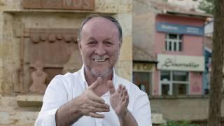 Mehmet Demirtaş - Güzelim Avanosum