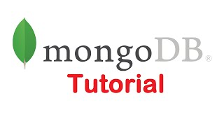 MongoDB Tutorial In 90 Minutes