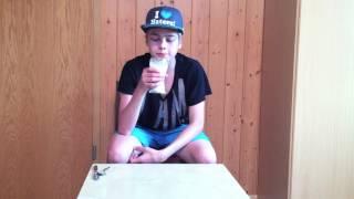 Eat that Shit | Folge 3 | Milchgebräu mit Nutella und Yoghurt