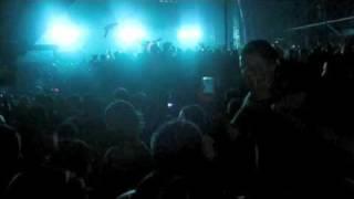 DJ Tiësto Privilege Ibiza 2009 (For great sound & pic press HQ)