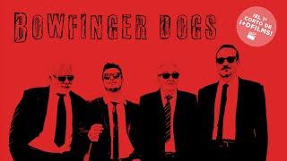 Bowfinger Dogs - Primer cortometraje de I+D Films