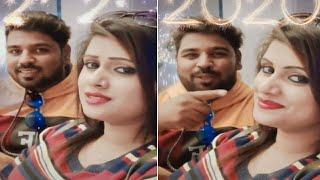 Naushad khan best funny videos watta pyara