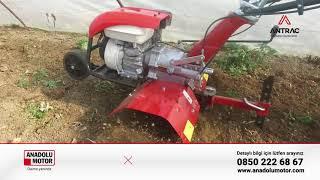 Download Video Antrac 200 Alfa GP Çapa Makinesi Çiftçinin Gözdesi MP3 3GP MP4