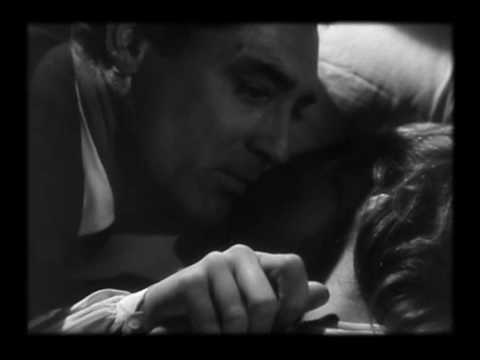Download Notorious (1946) (Trailer)