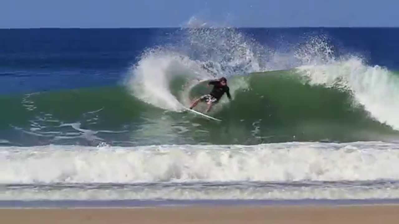 Download StRaNGe Beautiful LIFE episode 12 - Oceans Away