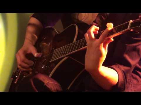 11/16 Kaki King - Banjo Impromptu [Acoustic] (HD) mp3