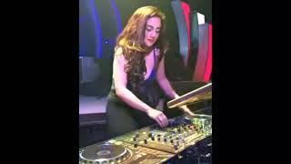 Dj party dance - Kota Makassar (D'LIQUID)