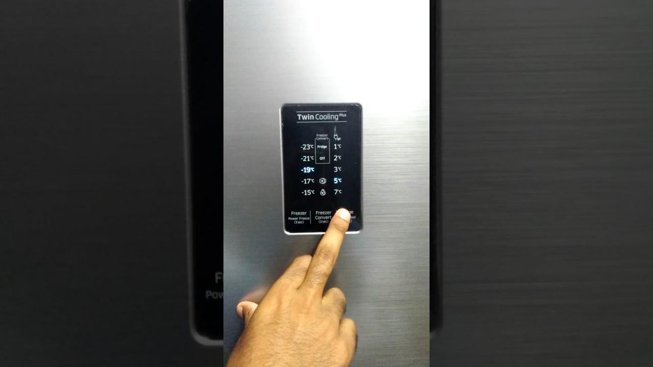 Image result for 5. Samsung fridges