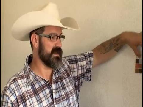 Texas Flip and Move Season 1 Episode 5  - The Bet: Container vs. Loft