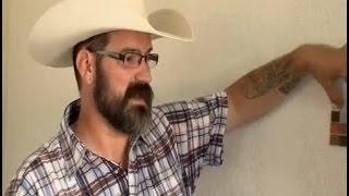 Video Texas Flip and Move Season 1 Episode 5  - The Bet: Container vs. Loft download MP3, 3GP, MP4, WEBM, AVI, FLV November 2017