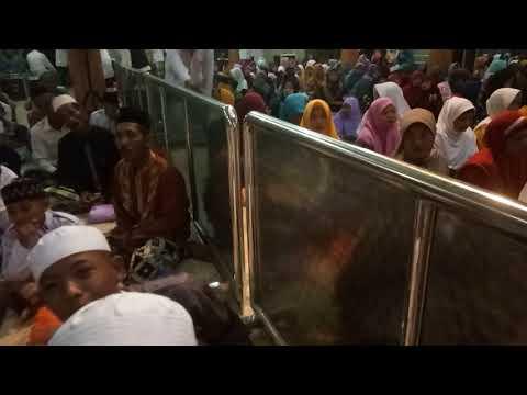 Roqqot Aina Ya Sauqon - Muhibbul Anwar