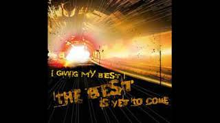 Lagu Rohani Terbaik Indonesia GMB(Giving My Best) - The Best Is Yet To Come