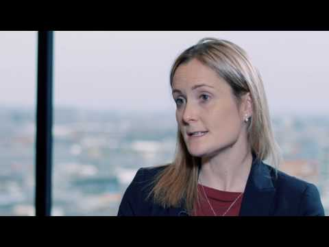 QB1 2017 Article:  The Aircraft Leasing Industry in Ireland featuring Jenny Osborne–Kinch